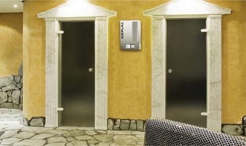 AD_110_sauna