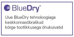 BlueDry_tehnoloogia_250