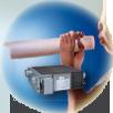 Ventilatsioon, ventilatsioonisüsteem