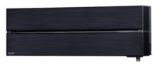 MSZ-LNVGB-2-660x281