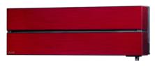 MSZ-LNVGR-2-660x281